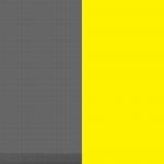 הצהובים <<-->> האפורים